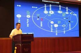 广西医学会病理学分会2016年学术年会在梧州市顺利召开