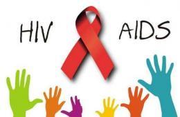 认识艾滋病 预防艾滋病