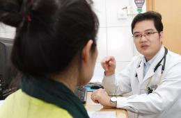 【心脏支架植入金标准——FFR】为患者避免非必要支架植入