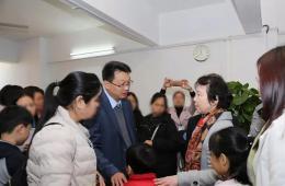 梧州市工人医院喜获广西自然科学基金项目立项