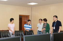 梧州市工人医院成功举办住院医师规范化师资培训班