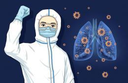 梧州疫情防控提示